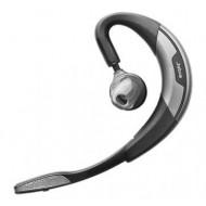 JABRA MOTION UC BLUETOOTH HEADSET USB 6630-900-150