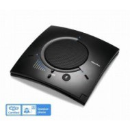 ClearOne CHAT 160 Skype USB 910-156-251