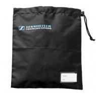 SENNHEISER CARRY BAG/POUCH 92818