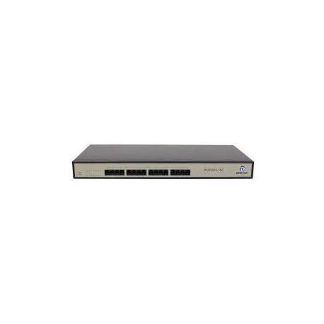 DAG2000-16S FXS Analog VoIP Gateway