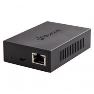 YEASTAR NEOGATE TA200 2 PORT FXS - IP GATEWAY