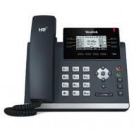 YEALINK SIP-T41S IP PHONE (NO PSU)