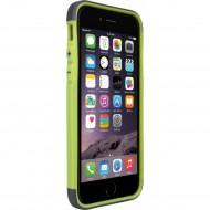 Thule TAIE3124FL-DS Atmos X3 iPhone 6-6s Floro-Dark Shadow