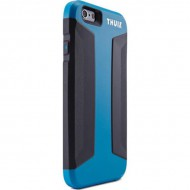Thule TAIE3125FL-DS Atmos X3 iPhone 6 Plus-6s Plus Blue-Dark Shadow