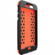 Thule TAIE3126FC-DS Atmos X3 iPhone 7 Fiery Coral-Dark Shadow