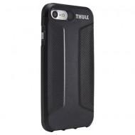 Thule TAIE3126K Atmos X3 iPhone 7 Black