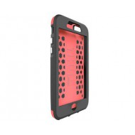Thule TAIE4126FC-DS Atmos X4 for iPhone 7 Fiery Coral-Dark Shadow