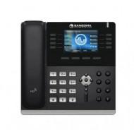 SANGOMA S500 IP PHONE SIP POE