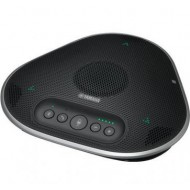 YAMAHA YVC-300 UNIFIED COMMUNICATIONS SPEAKERPHONE