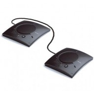 CLEARONE CHATATTACH 160 SKYPE USB 910-156-251-00