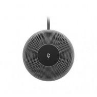 LOGITECH MEETUP kiegészítő mikrofon 989-000405