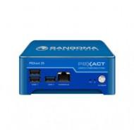 SANGOMA PBXACT 25 IP PBX 25 USER
