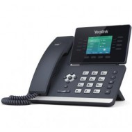 YEALINK SIP-T52S IP TELEFON (WITHOUT PSU)