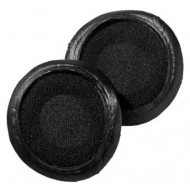 SENNHEISER LEATHERETTE EAR PADS  - MEDIUM FÜLPADÁK 504151