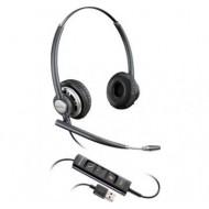 PLANTRONICS ENCOREPRO HW725 DUO USB HEADSET 203478-01