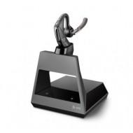 POLY VOYAGER 5200 V5200 CD USB-C HEADSET MONO 214593-05