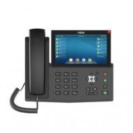FANVIL X7 IP PHONE SIP POE tápegység nélkül