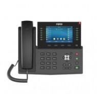 FANVIL X7C IP PHONE SIP POE tápegység nélkül