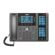 FANVIL X210 IP PHONE SIP POE