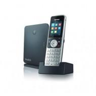 YEALINK SIP-W53P IP DECT PHONE 1 készülékkel