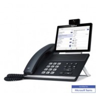 YEALINK VP59 IP VIDEO PHONE MICROSOFT TEAMS