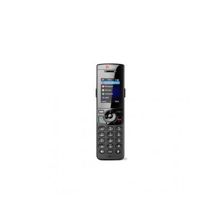 POLY VVX D230 HANDSET DECT SIP IP kézibeszélő