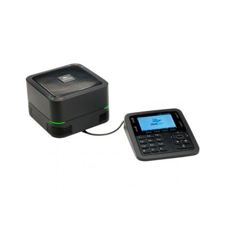 REVOLABS FLX UC 1000 IP & USB CONFERENCING SOLUTION