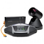 KONFTEL C5055WX VIDEO CONFERENCE SOLUTION 951401082