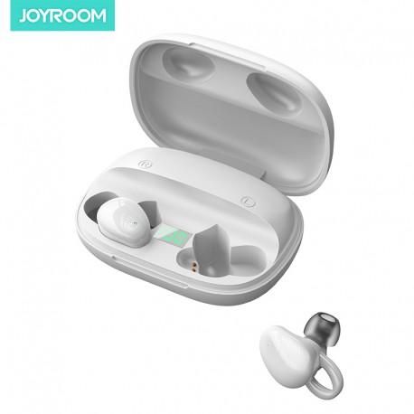 Joyroom 2020 JR-TL2 5.0 Bluetooth fülhallgató