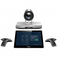 YEALINK VC800 IP VIDEO CONFERENCING SOLUTION