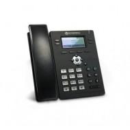SANGOMA S305 IP PHONE SIP POE