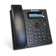 SANGOMA S206 IP PHONE SIP POE