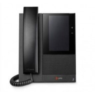 POLY CCX500 IP PHONE SIP (WITHOUT PSU) 2200-49720-025