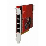 beroNet BF64002E1 berofix PCI BNBF6400 + 1x BNBF2E1