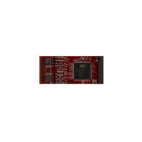 beroNet BF2E1 berofix 2E1 PRI Module