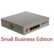 beroNet berofix Small Business Edition 4FXS