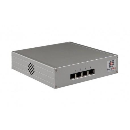 beroNet BF1600box berofix Box + HW EC